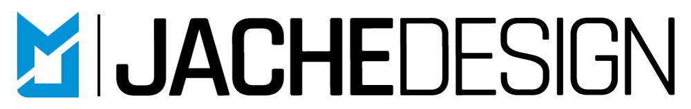 Jache Design Logo Samerberg