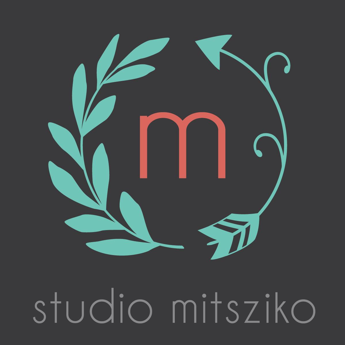 Mitsziko Mote