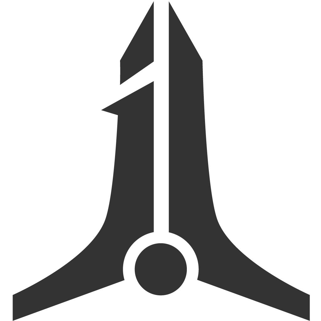 James Lacey Logo