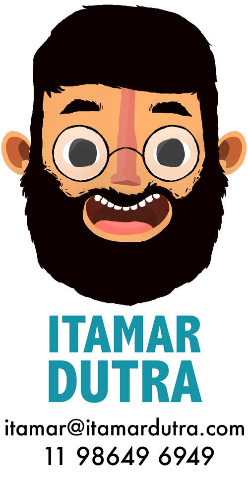 Itamar Dutra