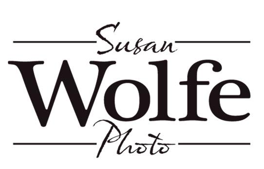 Susan Wolfe