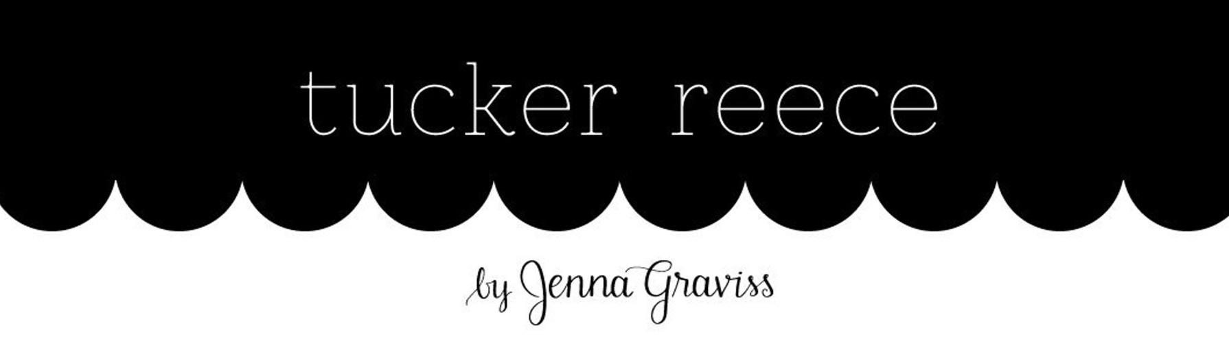 Jennifer Graviss
