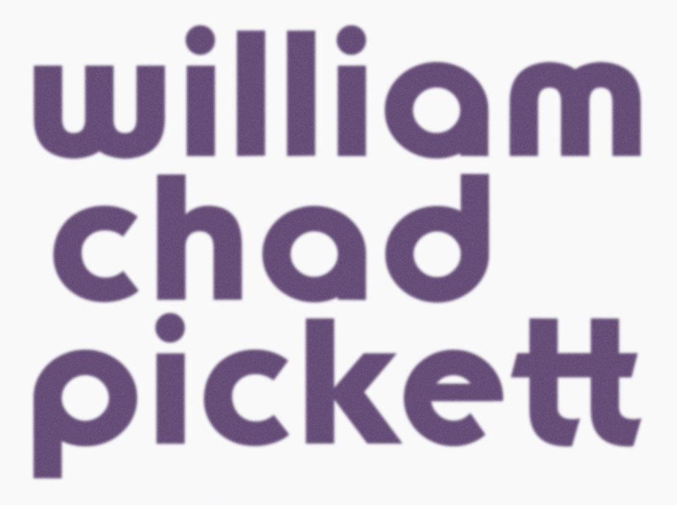 William Pickett