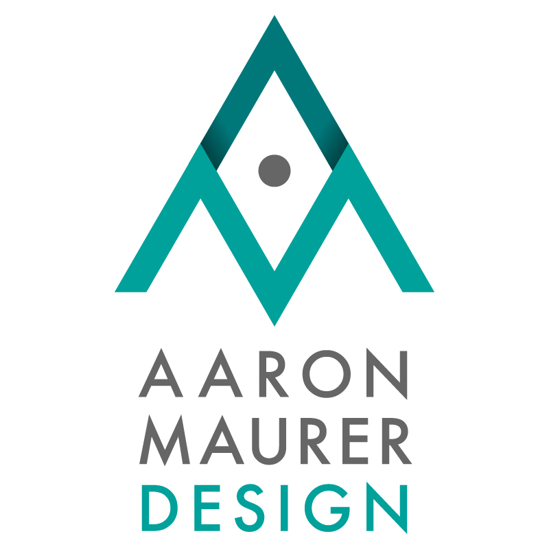 Aaron Maurer Design