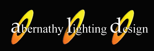 abernathy lighting design