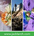 JACK LERCH