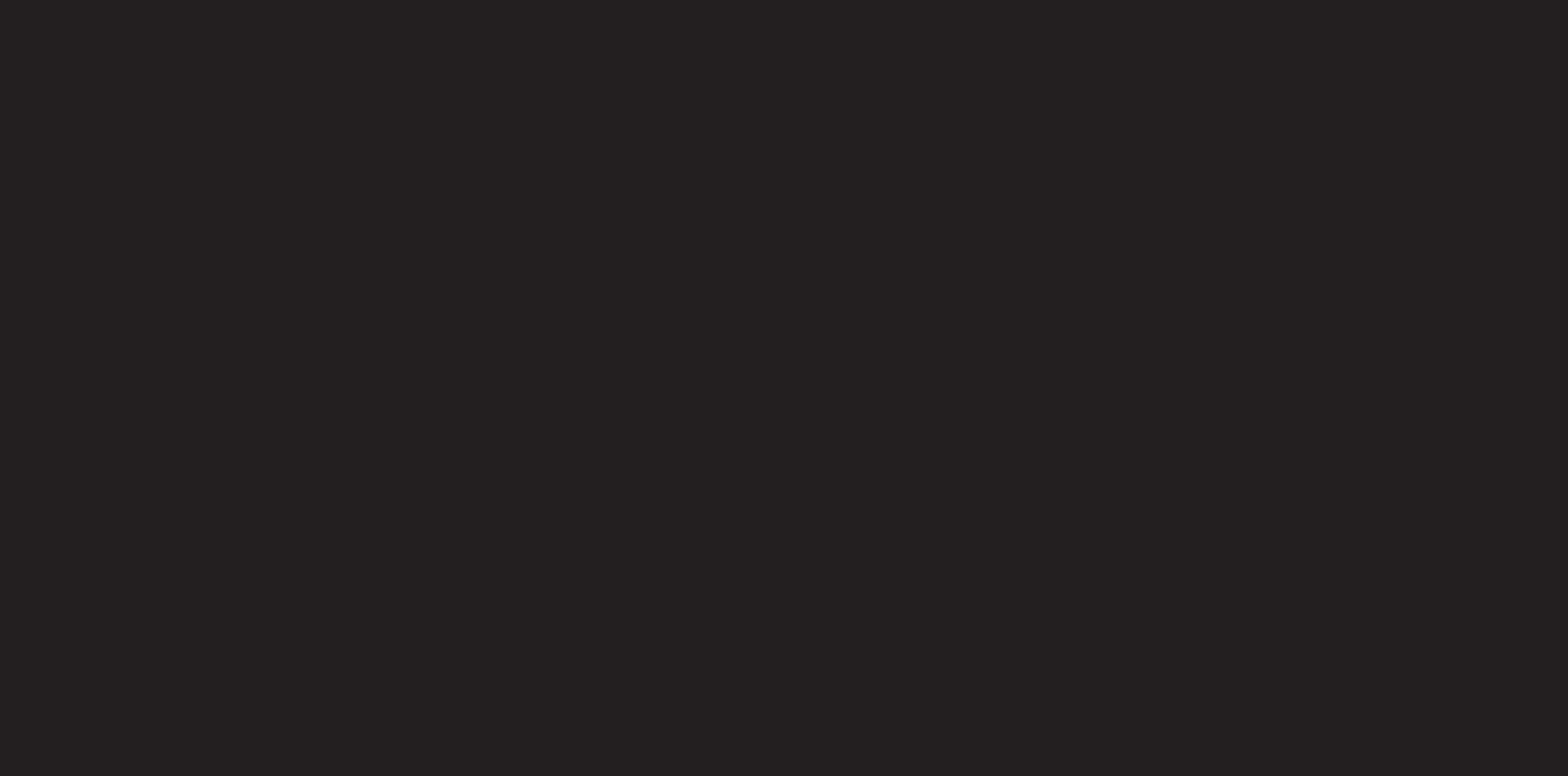 pete cobbe photography