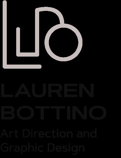 Lauren Bottino