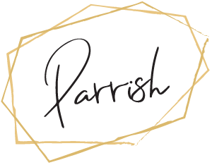 Parrish Walsh