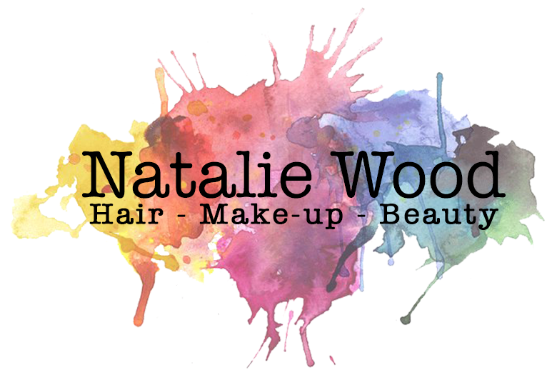 Natalie Wood Hair Make-up Beauty
