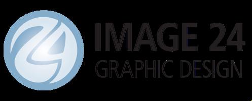 Image24 Graphic Design