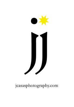 JJ Casas