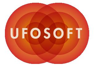 UFOSOFT