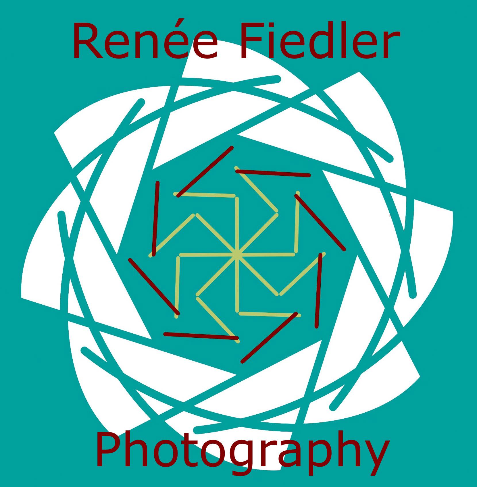 Renée Fiedler
