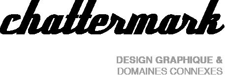 chattermark - design