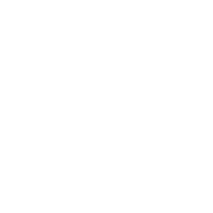 BIG Entertainment Videoproduction