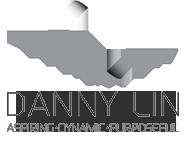 Danny Lin