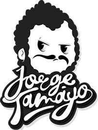 Jorge Tamayo