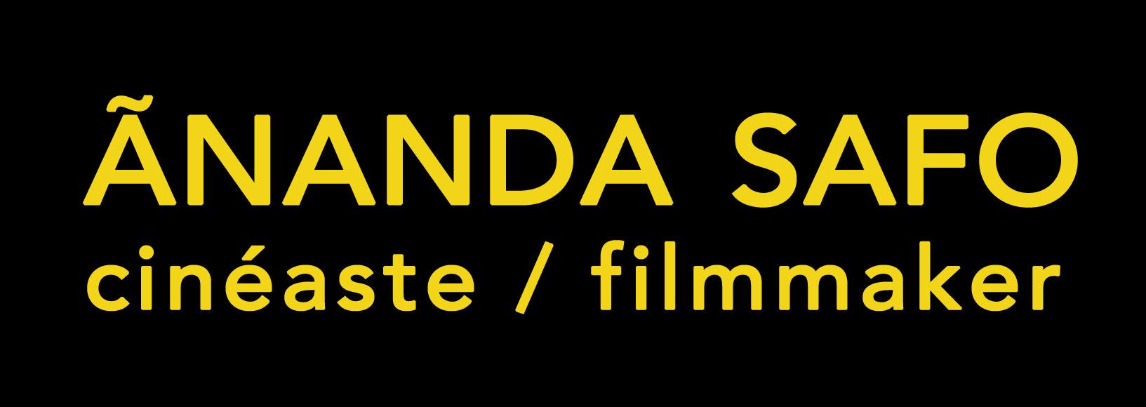Ãnanda Safo