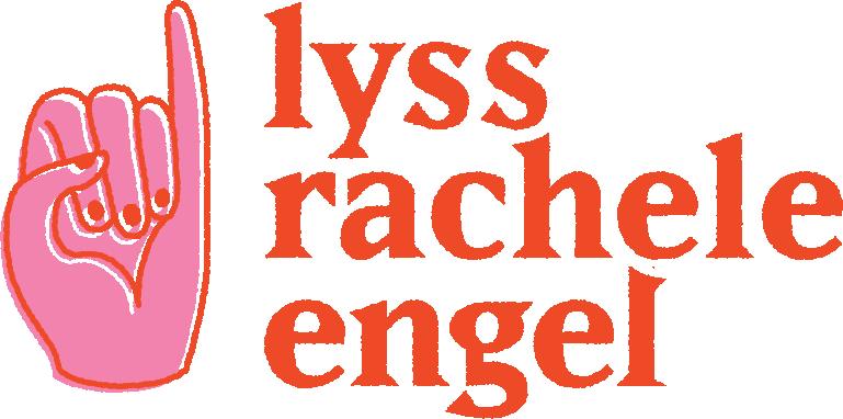 Alyssa Engel
