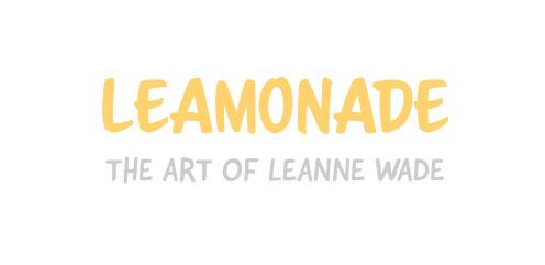 Leanne Wade