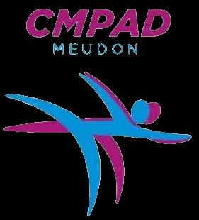CMPAD MEUDON