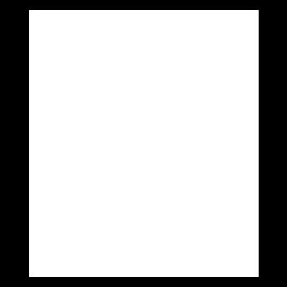 Ideareattiva // Graphic Design & Photography