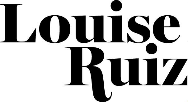 Louise Ruiz