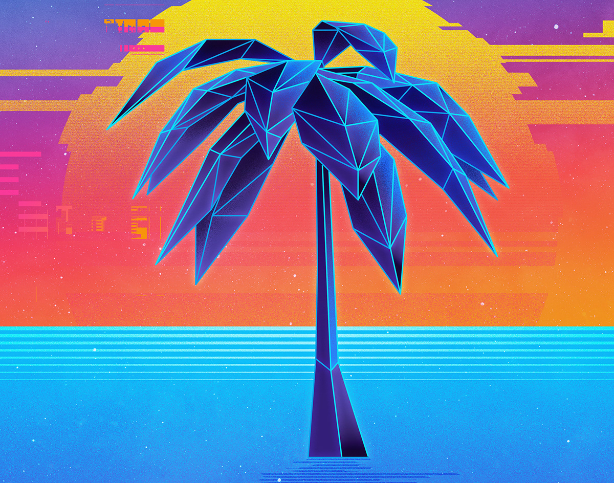 ca0181785 Signalnoise :: The Work of James White