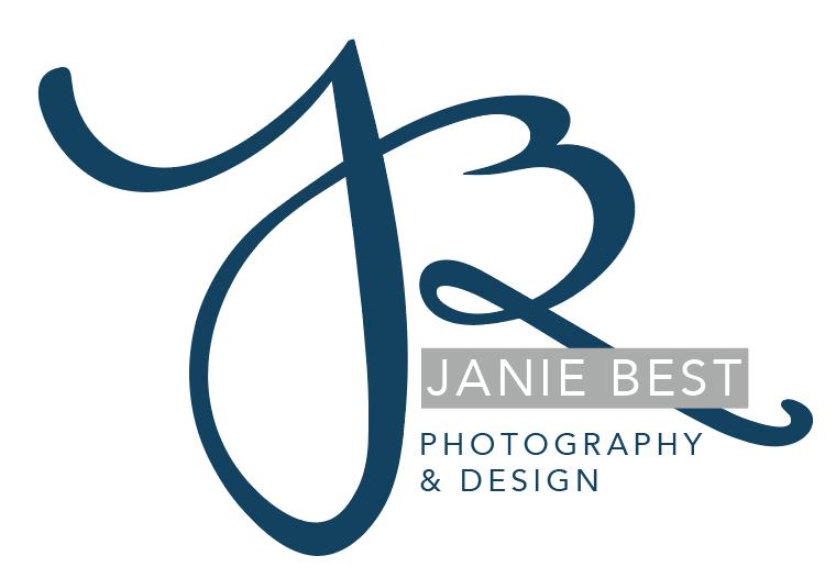 janie best