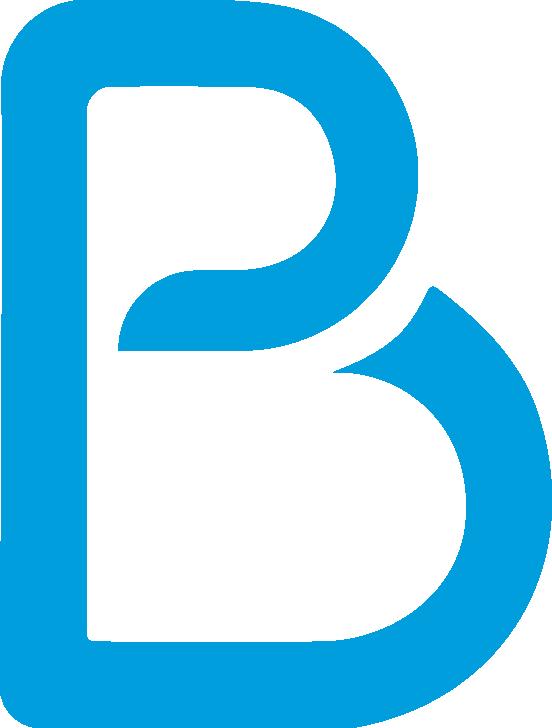 Pascal Bakari - Logo Designer