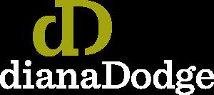Diana Dodge