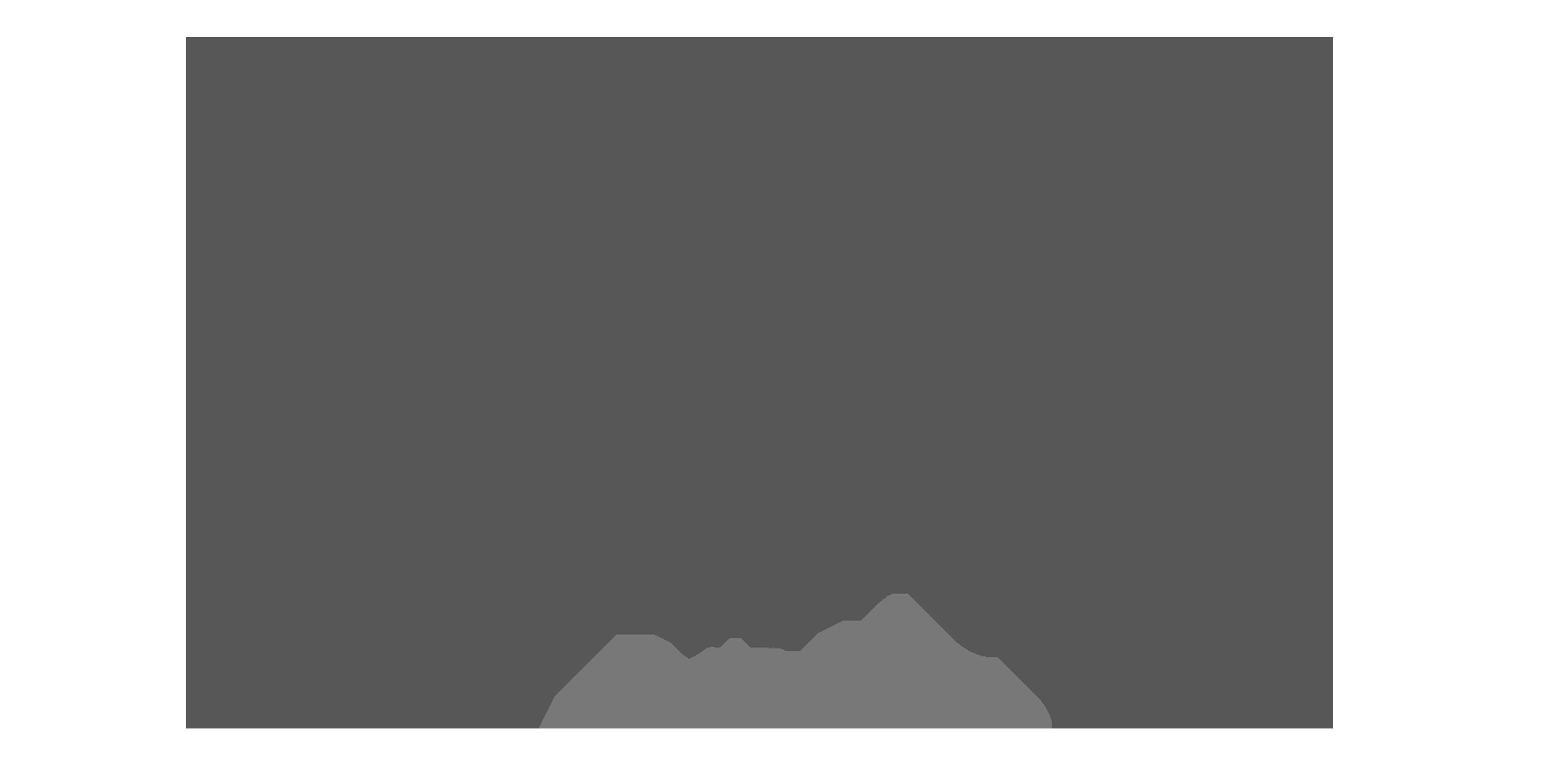 lighbook photo Rotorua