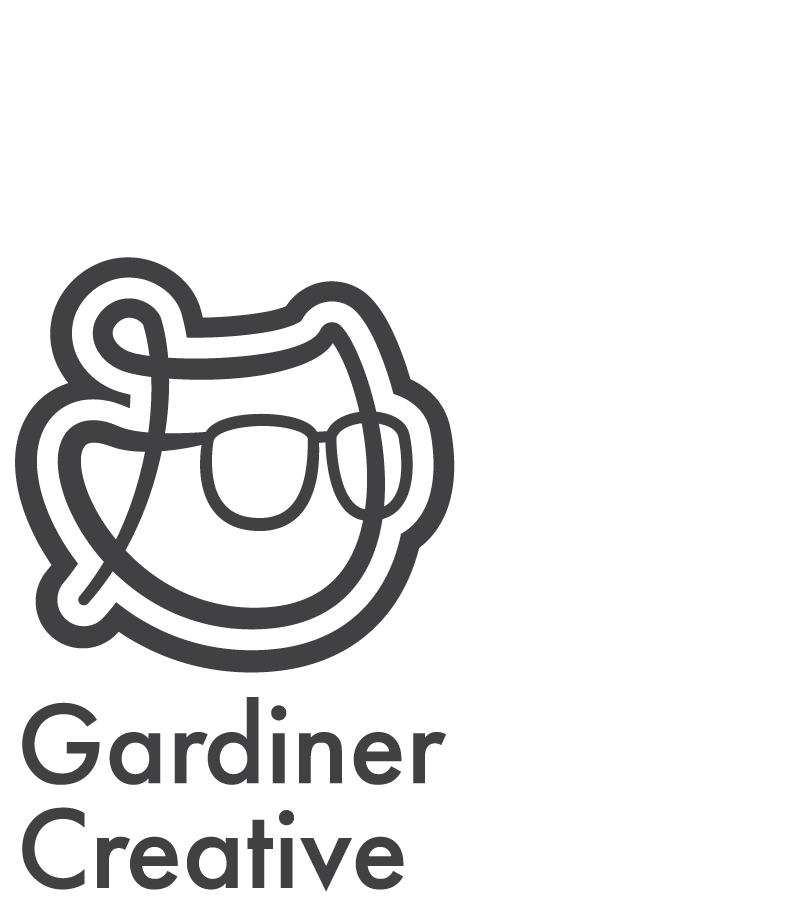 Daniel Gardiner
