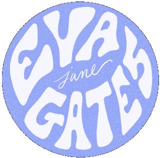 Eva Jane Gates
