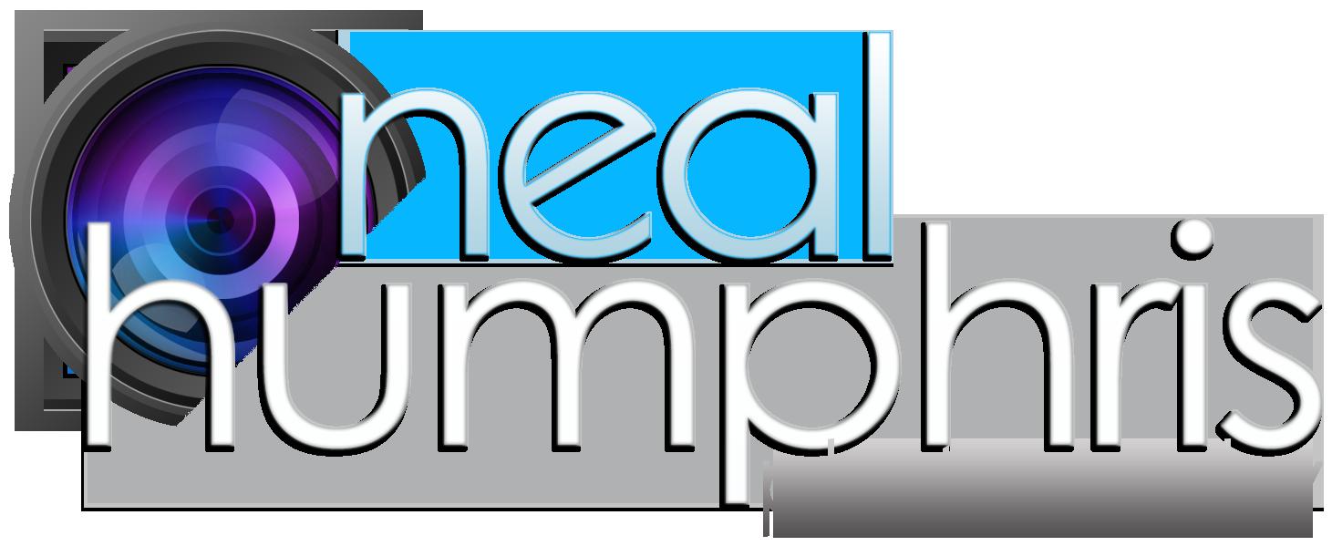 Neal Humphris