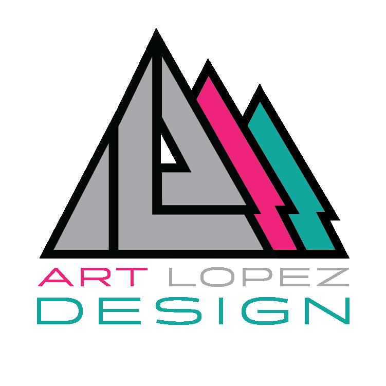 Artemio Lopez