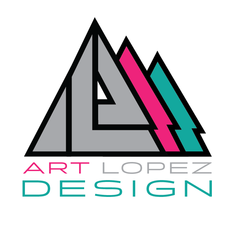 Art Lopez Design