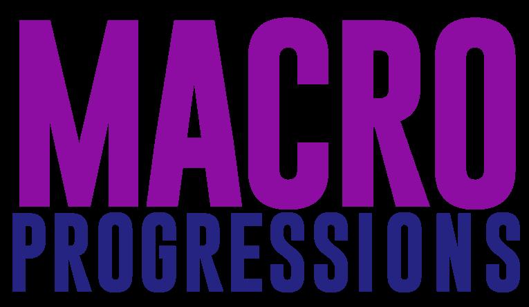 Macro Progressions