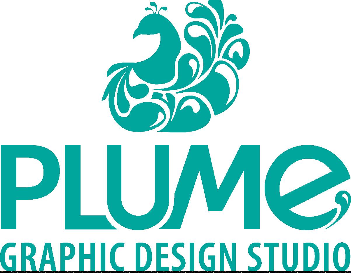 Plume Graphic Design Studio LLC