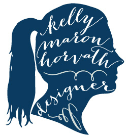 Kelly Horvath
