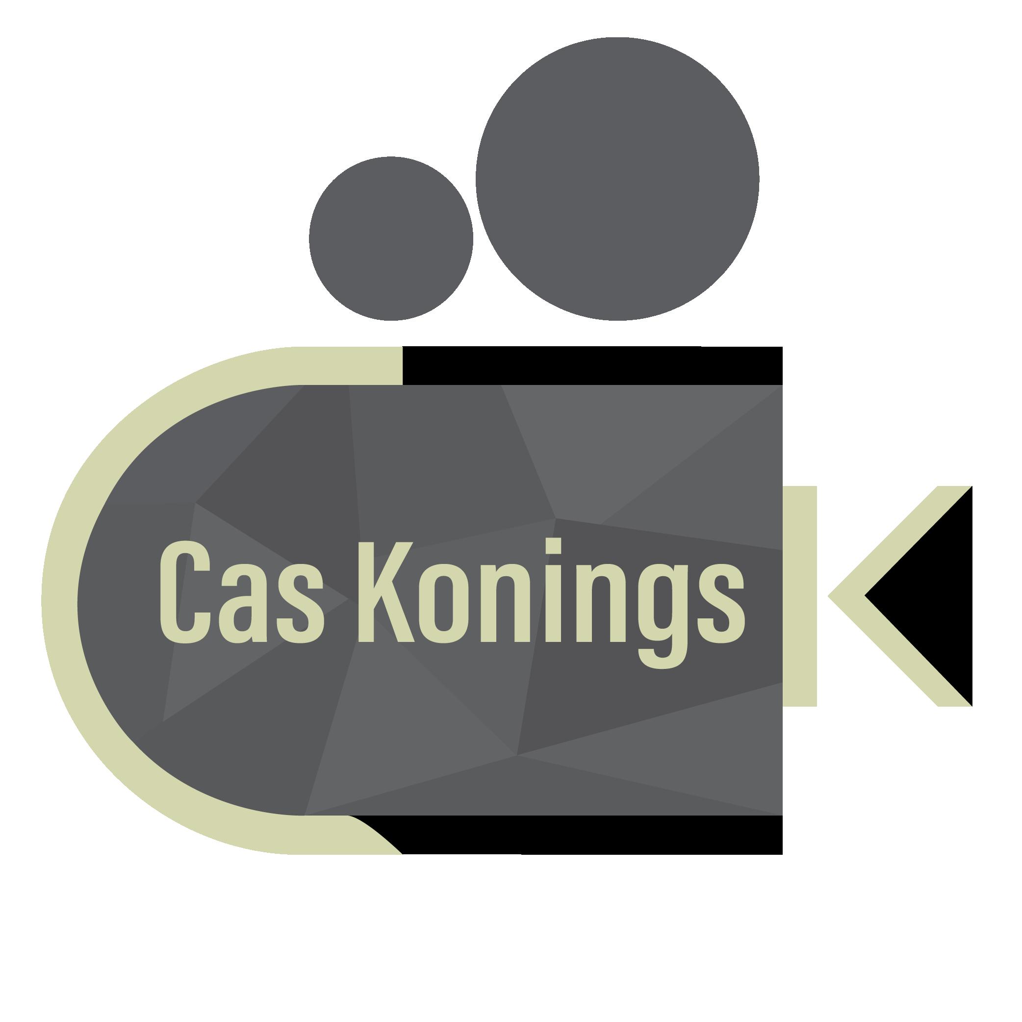 Cas Konings