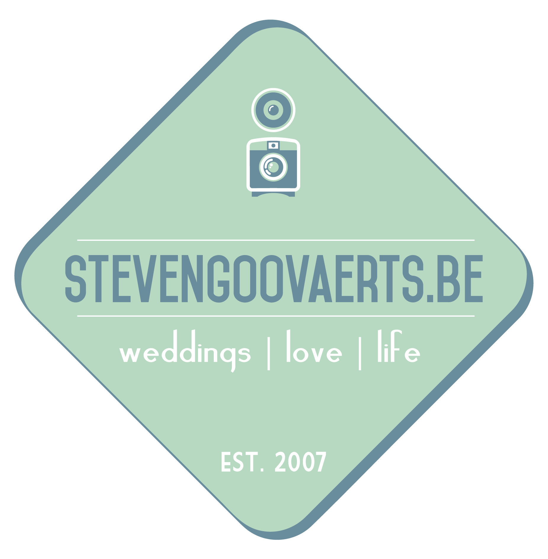 Steven Goovaerts