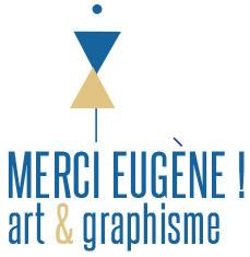 Merci Eugène !