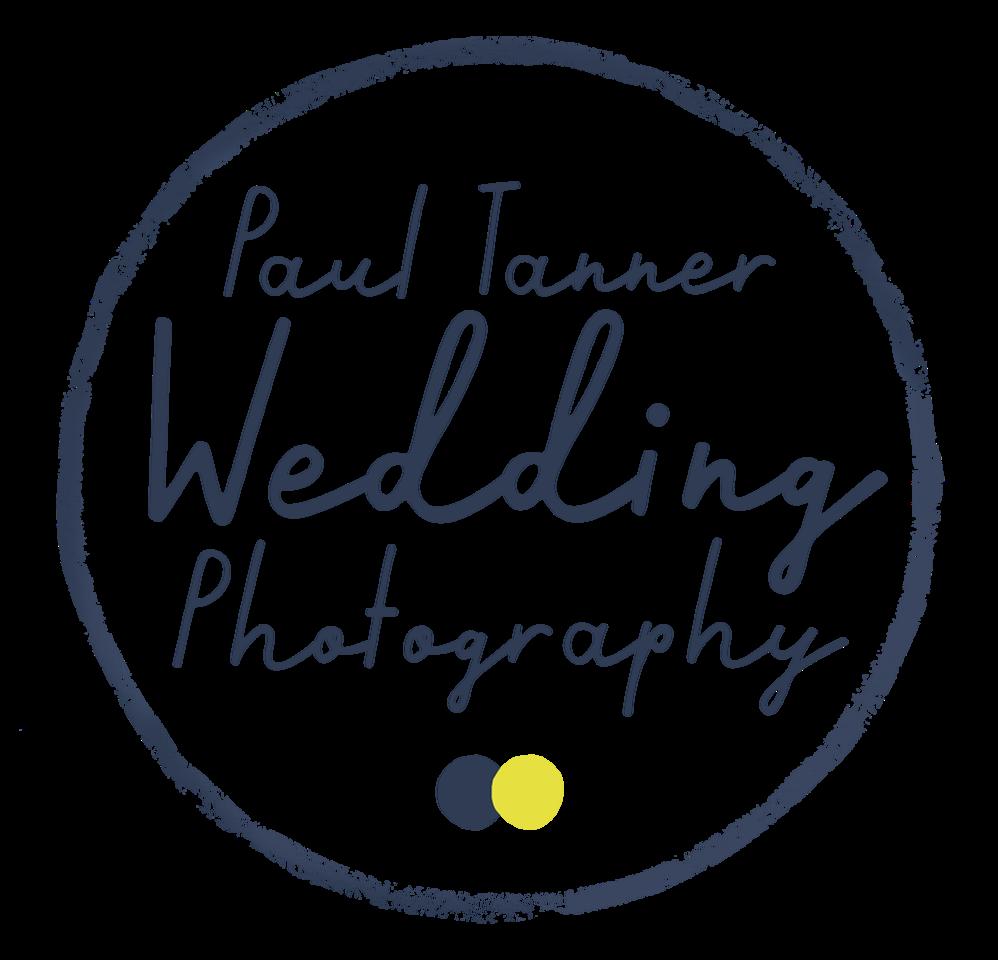 INFORMAL WEDDING PHOTOGRAPHY LONDON