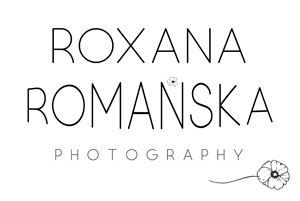 Roxana Romańska