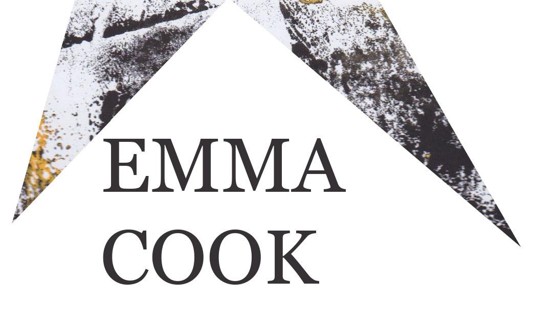 Emma Cook