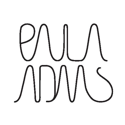 Paula Adams