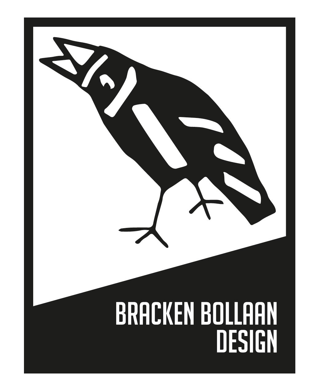 Bracken Bollaan