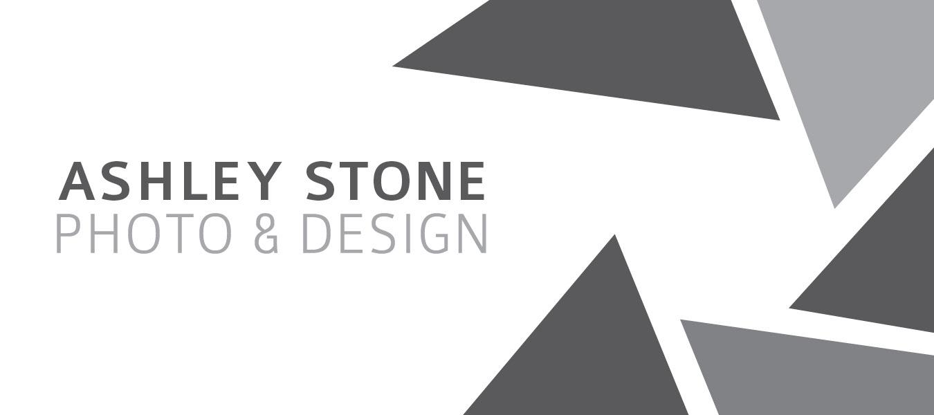 Ashley Stone Photo & Design
